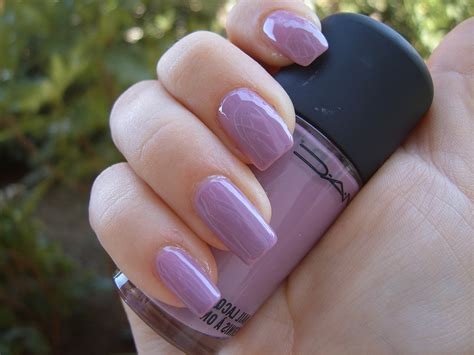 Beauty Alert What Iu2019m Currently Craving In Summer Nails 2015 | Evolvinglolo
