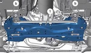 Rappel Constructeur Peugeot 208 : rappel peugeot risque de corrosion du berceau moteur photo 1 l 39 argus ~ Maxctalentgroup.com Avis de Voitures