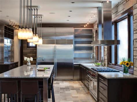 coffee color kitchen cabinets espresso kitchen cabinets trendy color for your kitchen 5522