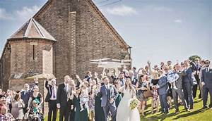 drone wedding photography everything you need to know With best drone for wedding video