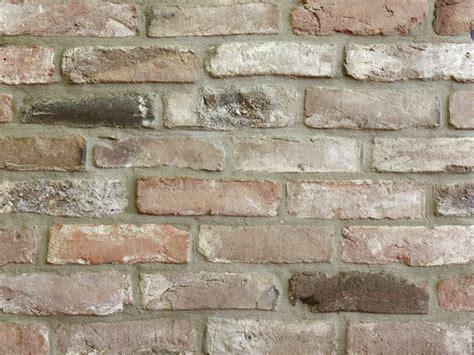 feldbrandsteine reichsformat aus rueckbau abbruchsteine