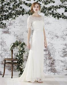 the new monsoon bridal collection rock my wedding uk With wedding bridesmaid dresses