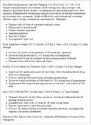 Professional Diary Farm Manager Templates To Showcase Your Agriculture Environment Resume Examples Agriculture Agriculture Environment Resume Examples Agriculture 10 Agriculture Resume Templates Free PDF Word Samples