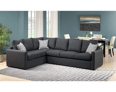 146 furniture sofa beds best 25 sofa bed sectionals ideas on bed