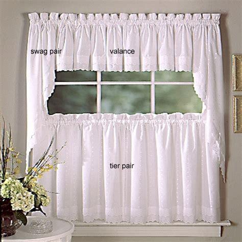 ribbon eyelet curtains
