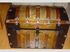 OLD TRAVEL TRUNKS on Pinterest 55 Pins