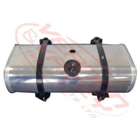 ck premium alloy tanks universal accessories truck parts search