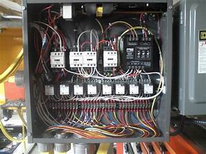 Pictures Of Your Work - Electrician Talk