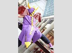 71 best Spyro the Dragon images on Pinterest Videogames