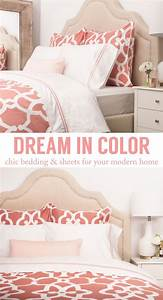 Best, 152, Beautiful, Bedding, Duvet, Covers, And, Sheets, Images