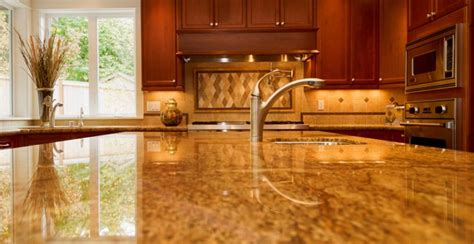 category archive  countertops fdr contractors