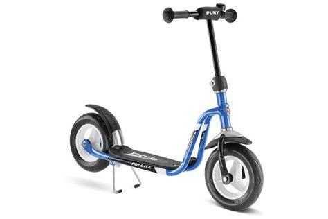roller ab 4 jahren puky roller r3 ab 3 jahren g 252 nstig kaufen sofort lieferbar