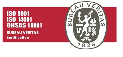 logo bureau veritas bureau veritas related keywords suggestions bureau