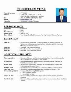 Lpn Resume Template A Perfect Cv Resume Sample Job Resume Template