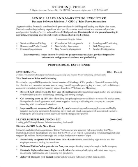 What Would Steve Jobs Say About Your Resume?  Blue Sky. Machine Operator Objective For Resume. Acting Resume. Resume For Talent Agency. Reference In Resume Sample. Resume Templates For Openoffice. Free Modern Resume Template. Senior Attorney Resume. 2 Page Resume