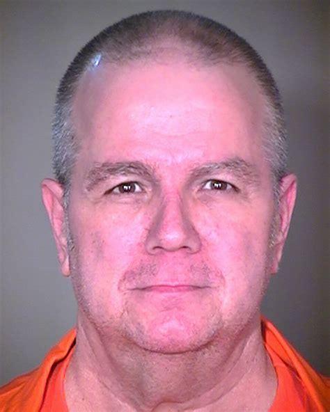 double killer  chance  challenge death sentence