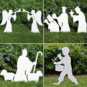 """Search Results for """"Free Plywood Nativity Scene Patterns"""