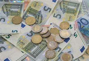 Europaletten Verkaufen Preis : europalette preis was kosten europaletten ~ Frokenaadalensverden.com Haus und Dekorationen