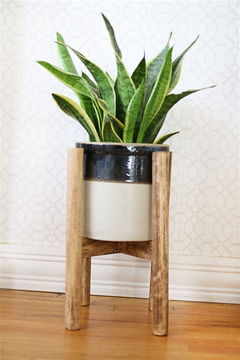 Wood Plant Stand  Hello Lidy. Pink Girls Room. British Colonial. Contemporary Chaise Lounge. Insulation Spray Foam. Curtains With Blinds. Gray Bathroom Vanity. Purple Coffee Table. Easy Breeze Windows