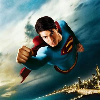 Superman Returns Movies Tv Wallpapers Ipad Iphone