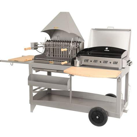 cuisine barbecue gaz bbq gaz ou charbon 28 images barbecue a gaz ou charbon