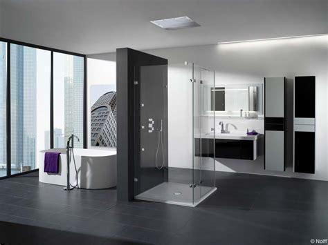 Möchten Sie Ein Neues Badezimmer?