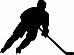 Ishockey - battlewear.se