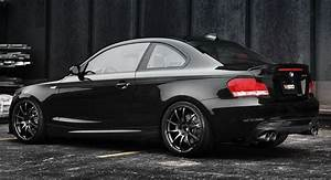 Bmw 135i Coupe : wsto takes bmw 135i coupe project to the next level with video ~ Melissatoandfro.com Idées de Décoration