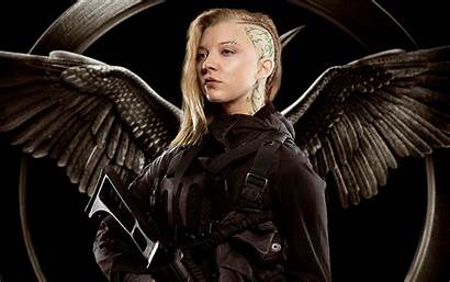 Hunger Games Mockingjay Desktop Wallpapers Katniss Hungergames