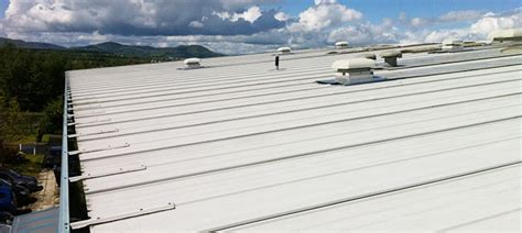 ABR Roofing, commercial & domestic roofing, solar