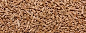 Chaudière à Granulés De Bois : chaudi re granul bois pellets rennes chauffage ~ Premium-room.com Idées de Décoration