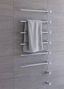 Armaturen Für Bad : vola badarmaturen zwischen minimalismus und high tech design ~ Eleganceandgraceweddings.com Haus und Dekorationen