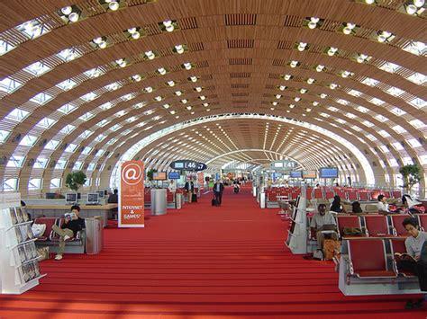 bureau de change aeroport charles de gaulle facilities charles de gaulle airport