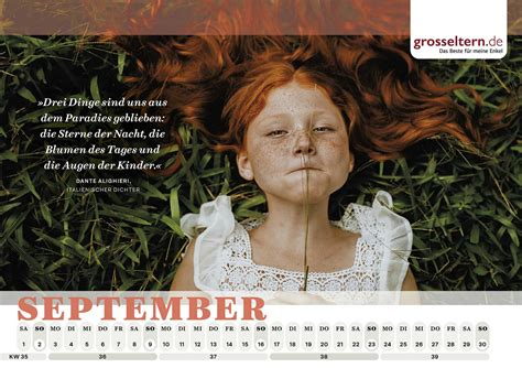 grosselternde kalender  sichern sie sich jetzt ein