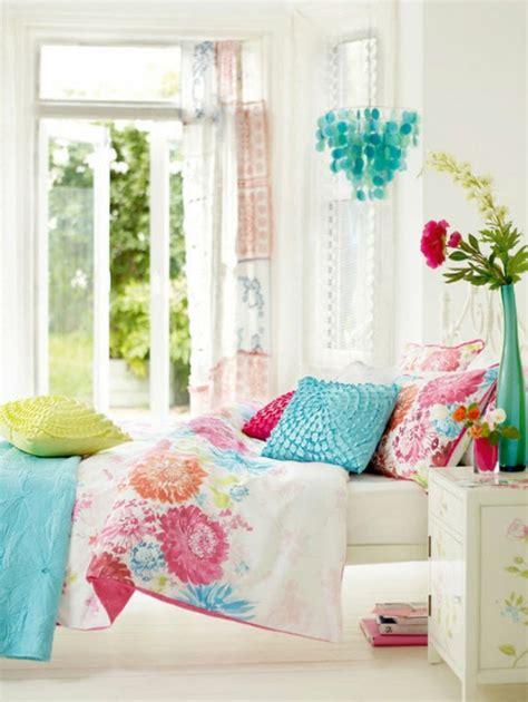 id馥s chambre ado la chambre ado fille 75 idées de décoration