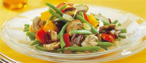 cuisiner les legumes comment cuisiner les légumes pour qu 39 ils conservent leur
