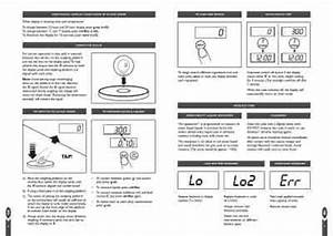salter electronic kitchen scales instructions for use With salter bathroom scales instruction manual