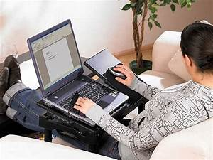 Laptop Mit Office Paket : general office notebook tisch mit led lampe ~ Lizthompson.info Haus und Dekorationen