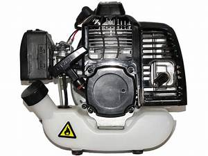 49cc    50cc Complete Engine