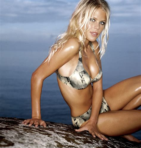 happy birthday elin nordegren today jan st youre