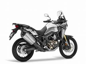 Africa Twin 2016 : 2016 honda africa twin crf1000l review adventure dual sport motorcycle ~ Medecine-chirurgie-esthetiques.com Avis de Voitures