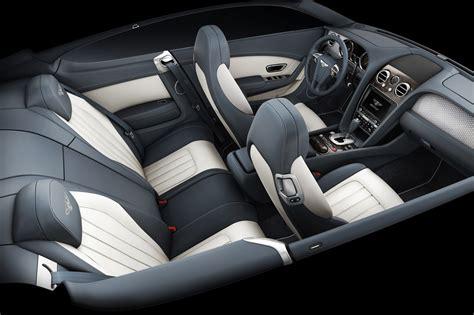 bentley continental gtgtc consumer guide auto