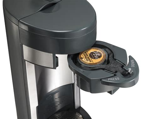We've put together a list of the best single serve coffee makers in 2021 to help you find the perfect machine. coffee maker keurig makers machine single serve best rated reviews sellers ultimate reviewed