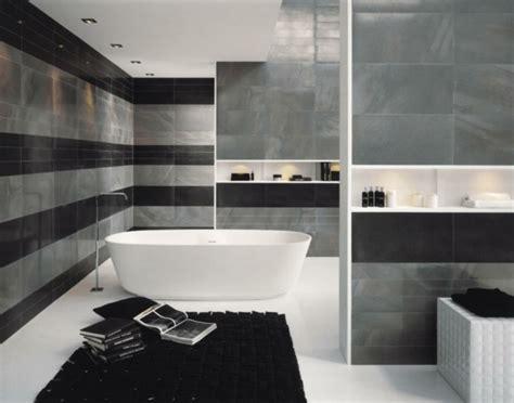 chambre bébé bleu et blanc carrelage salle de bains 34 idées avec la mosaïque
