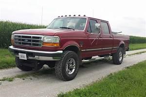 Readers U0026 39  Diesels