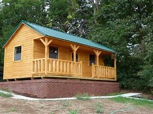 small log cabins horse barns chicken coops nashville With amish barn builders in tennessee
