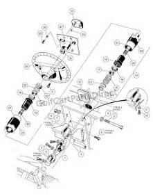 similiar s steering column keywords gm steering column wiring diagram as well 1994 chevy truck steering