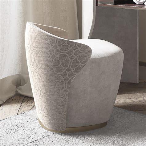 Bedroom Armchair by Luxury Bedroom Armchair
