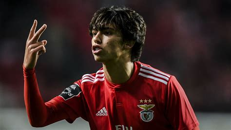João félix scouting report table. Joao Felix transfer news: Manchester rivals United & City warned €100m not enough for Benfica ...