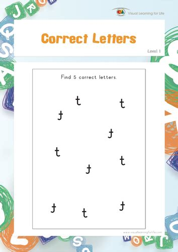 cursive   cursive handwriting booklet